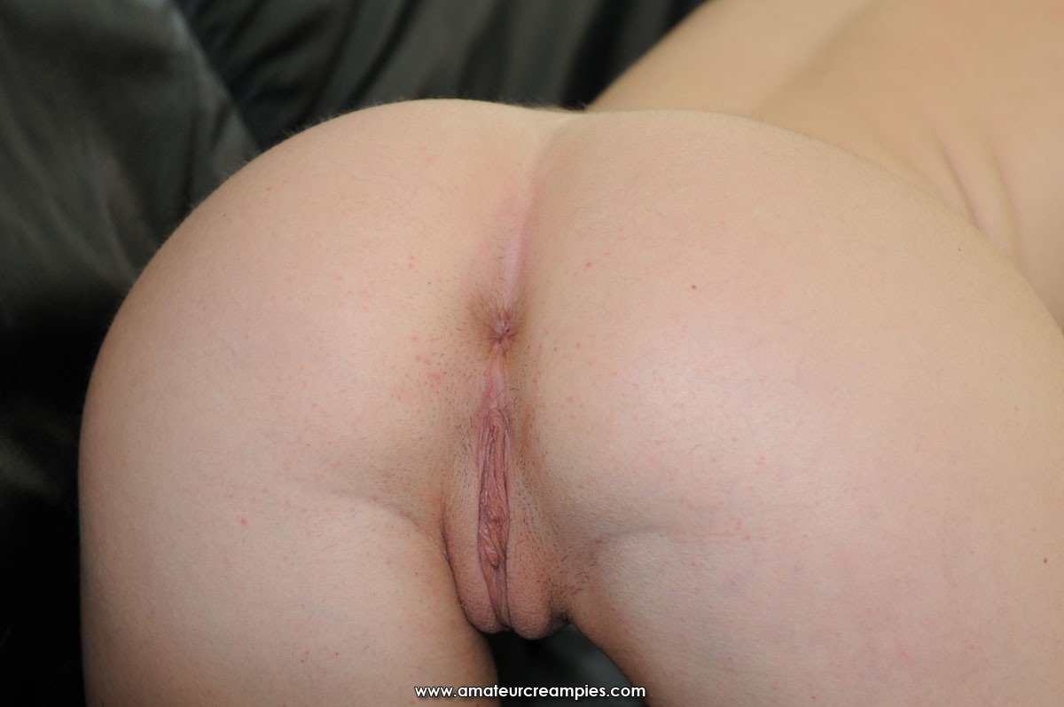 tight young chubby shaved pussy